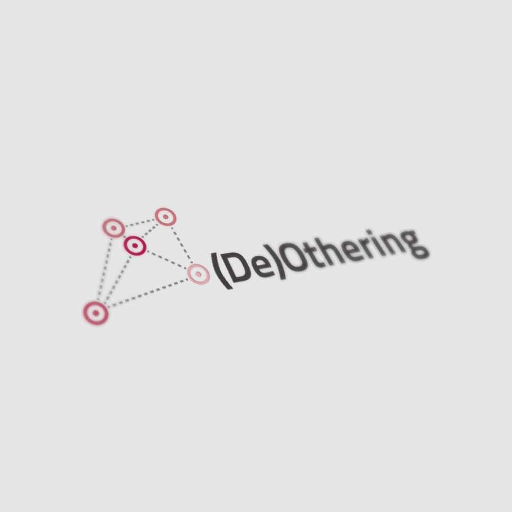 deothering logo